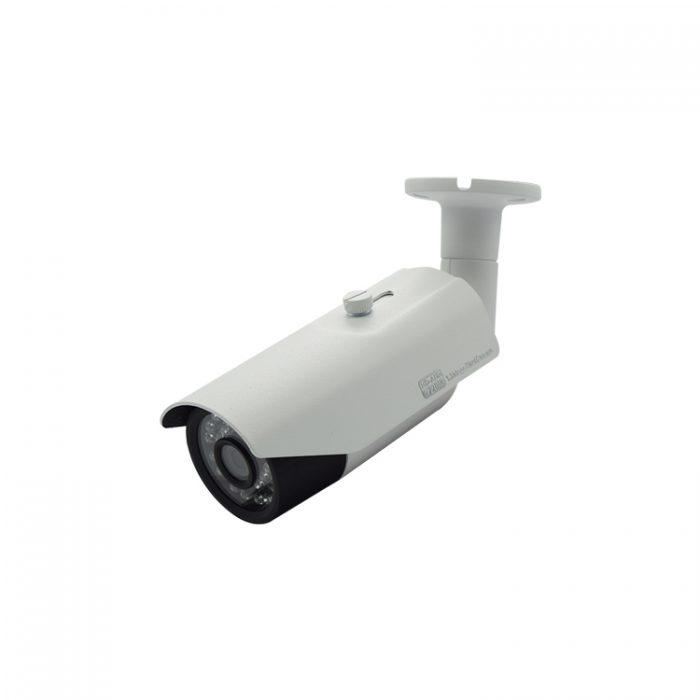 AHD 防犯カメラ ADS-SB1080P