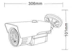ADS-AHDVFSD2812寸法
