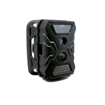 SDカード録画 トレイルカメラ